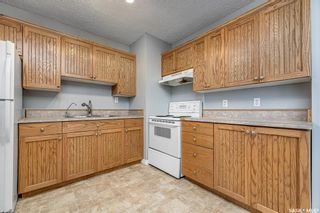 Photo 10: 721 12th Avenue Southwest in Moose Jaw: Westmount/Elsom Residential for sale : MLS®# SK873754