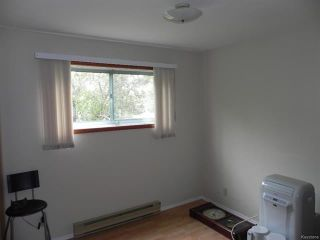 Photo 14: 4 Beech Street in Pine Falls: R28 Residential for sale