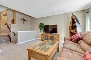 Photo 12: 92 Sunrise Terrace: Cochrane Detached for sale : MLS®# A1070584