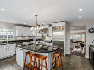 Photo 7: 619 SANDOLLAR PLACE in Delta: Tsawwassen East House for sale (Tsawwassen)  : MLS®# R2022171