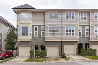 Photo 27: 69 7938 209 STREET in Langley: Willoughby Heights Townhouse for sale : MLS®# R2554277