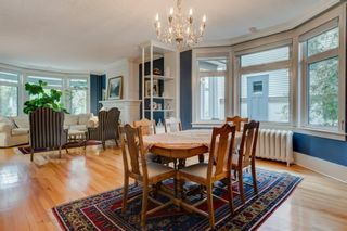 Photo 6: 1921 10A Street SW in Calgary: Upper Mount Royal Detached for sale : MLS®# A1149452