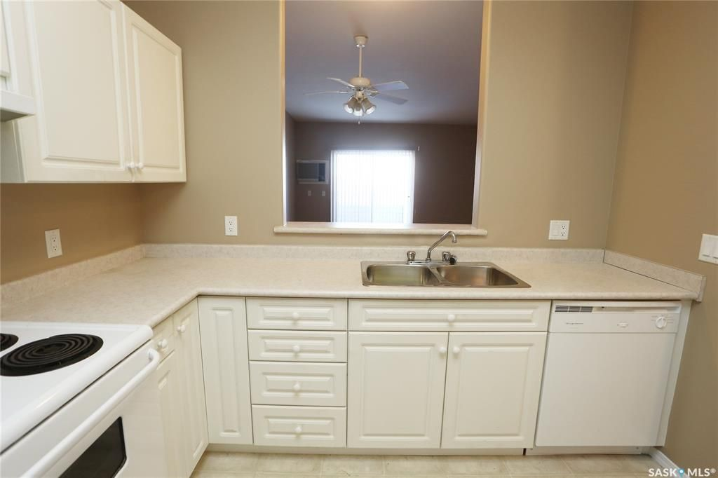 Photo 8: Photos: 204 302 Nelson Road in Saskatoon: University Heights Residential for sale : MLS®# SK800364