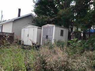 Photo 23: 106 Rockdale Avenue in Sydney: 201-Sydney Residential for sale (Cape Breton)  : MLS®# 202125496