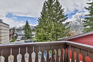 Photo 39: 1217 16TH Street: Canmore Detached for sale : MLS®# A1106588
