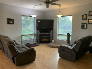 Photo 6: 27110 TWP RD 583: Rural Westlock County House for sale : MLS®# E4213745