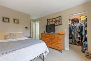 """Photo 17: 210 4799 BRENTWOOD Drive in Burnaby: Brentwood Park Condo for sale in """"THOMPSON HOUSE"""" (Burnaby North)  : MLS®# R2625742"""