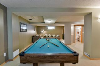 Photo 21: 78 Henry Dormer Drive in Winnipeg: Island Lakes Residential for sale (2J)  : MLS®# 202122225
