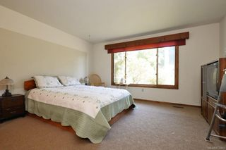 Photo 11: 1550 Robson Lane in : Du Cowichan Bay House for sale (Duncan)  : MLS®# 872893