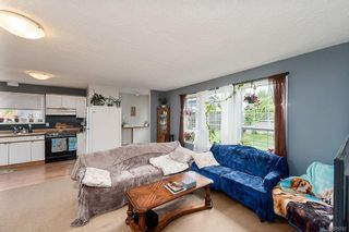 Photo 43: 2344 Ocean Ave in : Si Sidney South-East House for sale (Sidney)  : MLS®# 875742