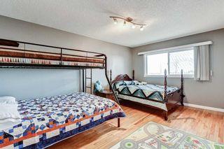 Photo 11: 48 ST E: Okotoks Industrial for sale : MLS®# C4292953
