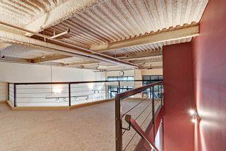 Photo 18: 107 237 E 4TH AVENUE in Vancouver: Mount Pleasant VE Condo for sale (Vancouver East)  : MLS®# R2533361