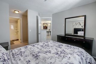 Photo 20: 2309 8 BRIDLECREST Drive SW in Calgary: Bridlewood Apartment for sale : MLS®# A1087394