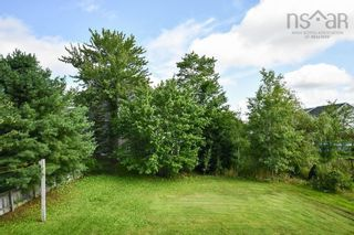 Photo 28: 36 Oakmount Drive in Lantz: 105-East Hants/Colchester West Residential for sale (Halifax-Dartmouth)  : MLS®# 202122040