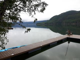 Photo 21: 3760 Horne Lake Caves Rd in : PQ Qualicum North Recreational for sale (Parksville/Qualicum)  : MLS®# 866834