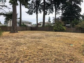 Photo 2: 435 Bidwell Pl in VICTORIA: Co Wishart South House for sale (Colwood)  : MLS®# 822741