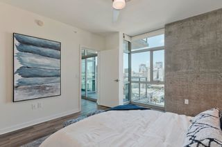 Photo 17: DOWNTOWN Condo for sale : 1 bedrooms : 800 The Mark Ln #1602 in San Diego