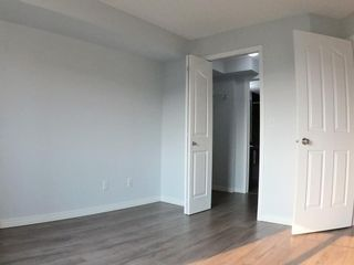 Photo 20: 1304 60 Panatella Street NW in Calgary: Panorama Hills Apartment for sale : MLS®# A1131653