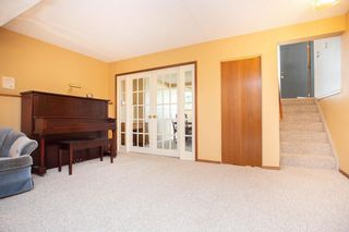 Photo 35: 324 Columbia Drive in Winnipeg: Whyte Ridge Residential for sale (1P)  : MLS®# 202023445