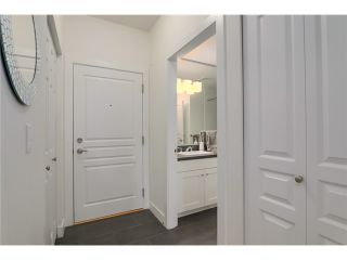 """Photo 14: 119 738 E 29TH Avenue in Vancouver: Fraser VE Condo for sale in """"CENTURY"""" (Vancouver East)  : MLS®# V1074241"""