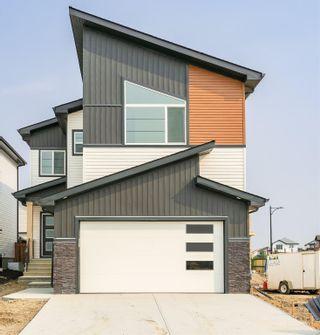 Photo 2: 4 MUNN Way: Leduc House for sale : MLS®# E4256882