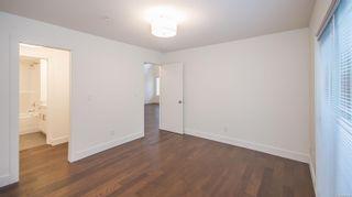 Photo 25: 3396 Pinestone Way in : Na North Nanaimo Half Duplex for sale (Nanaimo)  : MLS®# 881859