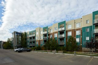 Photo 27: 102 2588 ANDERSON Way in Edmonton: Zone 56 Condo for sale : MLS®# E4236950