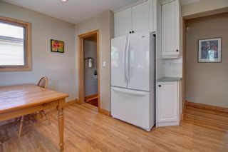 Photo 17: 2404 9 Avenue NW in Calgary: West Hillhurst Detached for sale : MLS®# A1134277