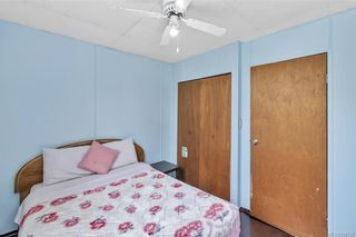 Photo 29: 633 Nelson St in Esquimalt: Es Saxe Point House for sale : MLS®# 844725