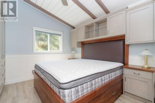Photo 13: 26 6855 Park Ave in Honeymoon Bay: House for sale : MLS®# 882294