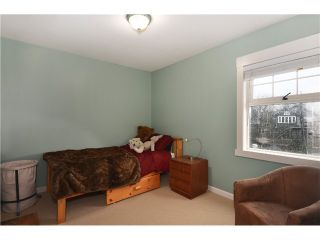 """Photo 6: 242 E 23RD Avenue in Vancouver: Main House for sale in """"MAIN"""" (Vancouver East)  : MLS®# V996039"""