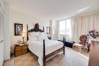 Photo 12: 208 9903 104 Street in Edmonton: Zone 12 Condo for sale : MLS®# E4264156