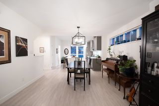 """Photo 13: 2127 SPRING Street in Port Moody: Port Moody Centre Townhouse for sale in """"EDGESTONE"""" : MLS®# R2614994"""
