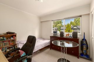 Photo 10: 2650 TUOHEY Avenue in Port Coquitlam: Woodland Acres PQ House for sale : MLS®# R2618666