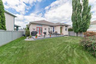 Photo 8: 20 HILLCREST Place: St. Albert House for sale : MLS®# E4251379