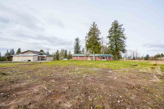 Photo 23: 25170 32 Avenue in Langley: Otter District House for sale : MLS®# R2543357