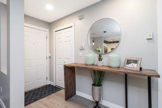 "Photo 5: 101 22025 48 Avenue in Langley: Murrayville Condo for sale in ""Autumn Ridge"" : MLS®# R2597275"