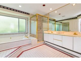 "Photo 12: 13557 55A Avenue in Surrey: Panorama Ridge House for sale in ""Panorama Ridge"" : MLS®# R2467137"