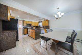 Photo 10: 2877 E 49TH Avenue in Vancouver: Killarney VE House for sale (Vancouver East)  : MLS®# R2559709