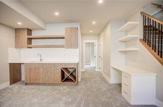 Photo 40: 3012 26a Street SW in Calgary: Killarney/Glengarry Semi Detached for sale : MLS®# C4268041