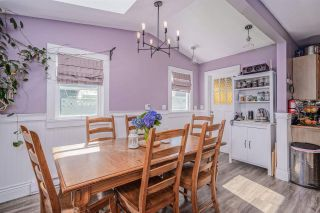 Photo 15: 2765 MCCALLUM Road in Abbotsford: Central Abbotsford House for sale : MLS®# R2506748