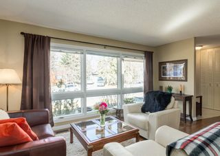 Photo 15: 2415 Paliswood Road SW in Calgary: Palliser Detached for sale : MLS®# A1095024