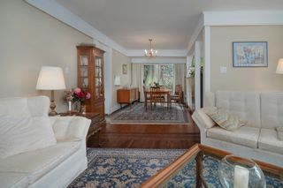 Photo 7: 5752 TELEGRAPH TRAIL in West Vancouver: Eagle Harbour House for sale : MLS®# R2622904