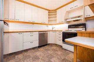 Photo 9: 601 9940 112 Street in Edmonton: Zone 12 Condo for sale : MLS®# E4229496