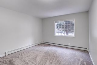 Photo 8: 106 1415 17 Street SE in Calgary: Inglewood Apartment for sale : MLS®# A1114790