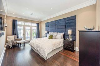 Photo 15: 223 Pine Cove Road in Burlington: Roseland House (2-Storey) for sale : MLS®# W5229505