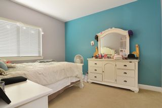 Photo 11: 32642 TUNBRIDGE Avenue in Mission: Mission BC House for sale : MLS®# R2222139