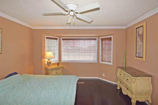 Photo 12: 27 20 DEERBOURNE Drive: St. Albert Townhouse for sale : MLS®# E4241652