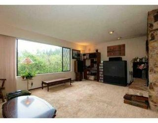 Photo 2: 901 HENDECOURT RD in North Vancouver: Condo for sale : MLS®# V834342