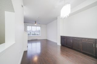 Photo 25: 3 16228 16 AVENUE in Surrey: King George Corridor Townhouse for sale (South Surrey White Rock)  : MLS®# R2524242